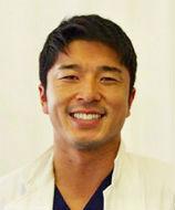 小林大輔医師の写真