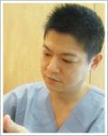 小倉晋医師の写真